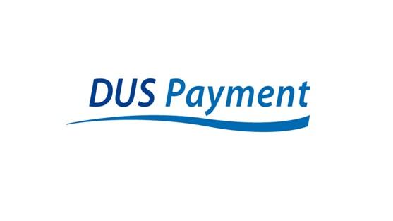 DUS Payment
