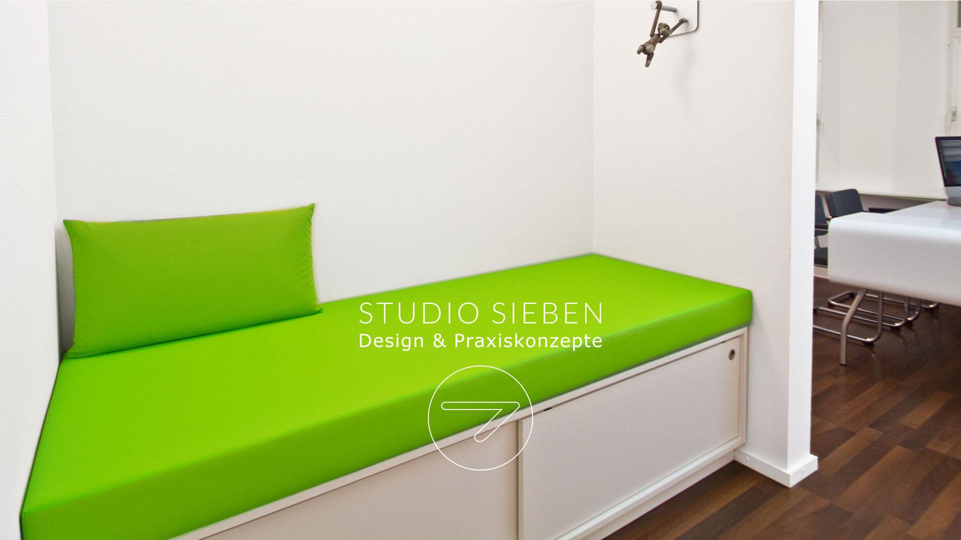 praxis-uk-psychiater-hamburg-behandlungszimmer-innenausbau