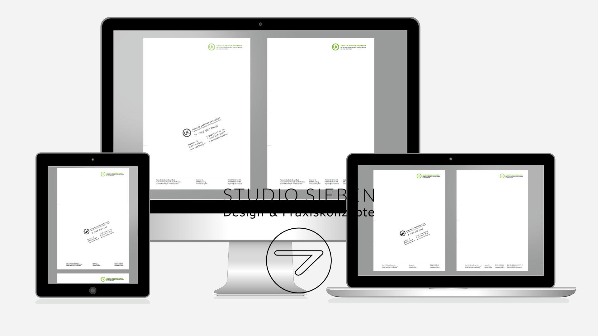 praxis-uk-psychiater-hamburg-briefpapier-stempel-digital