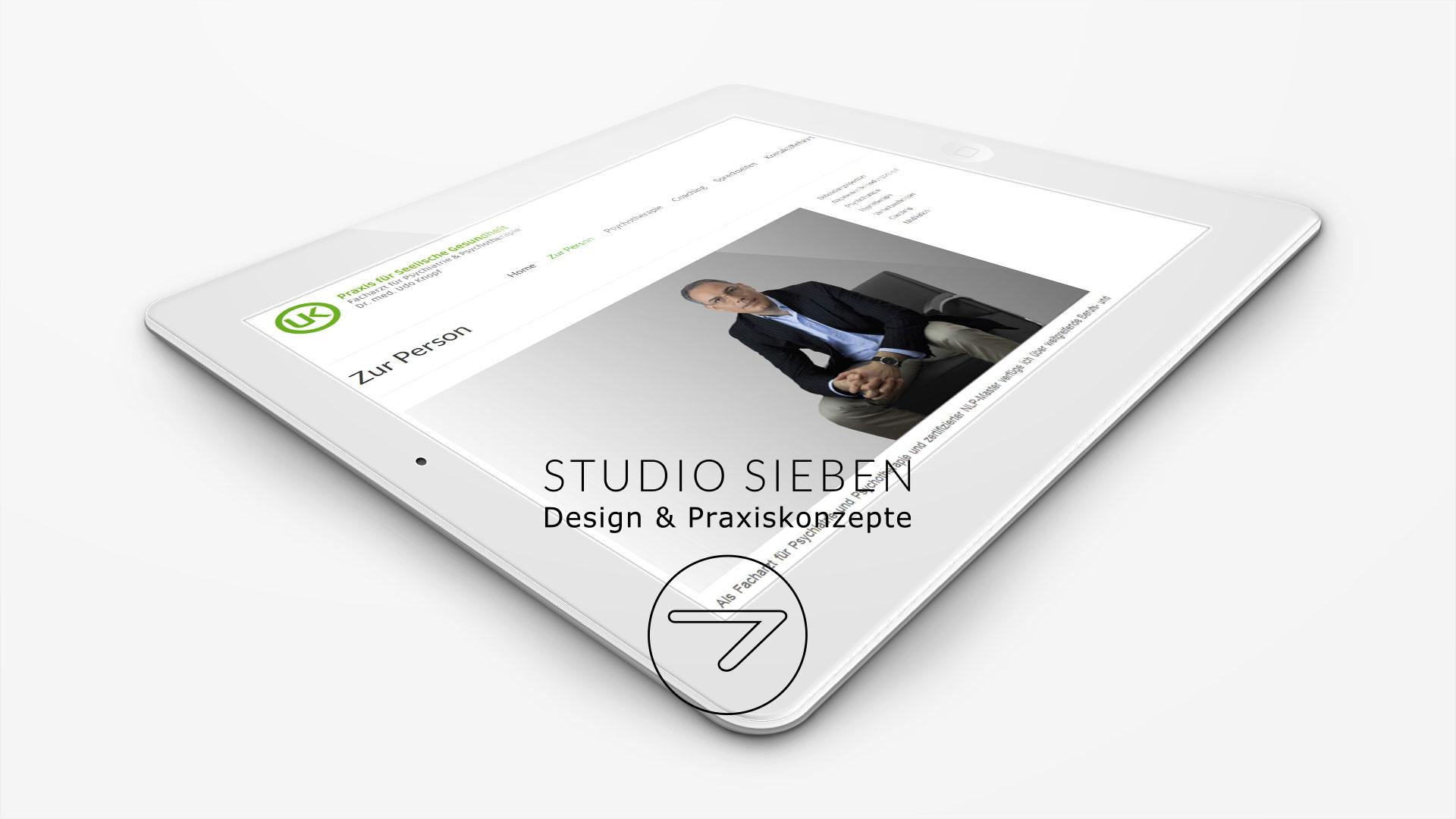 praxis-uk-psychiater-hamburg-webdesign-arzt-beratung