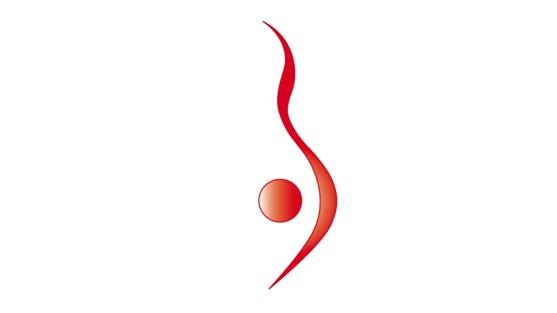 Corporate Identity für eine Arztpraxis in Rheinland-Pfalz (Druckerzeugnisse, Lieferung und Nachbestellung)