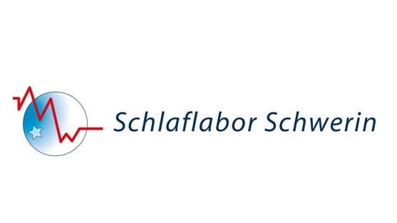 Redesign Corporate Identity für das Schlaflabor in Mecklenburg-Vorpommern (Logodesign, Geschäftspapiere,Stempel)