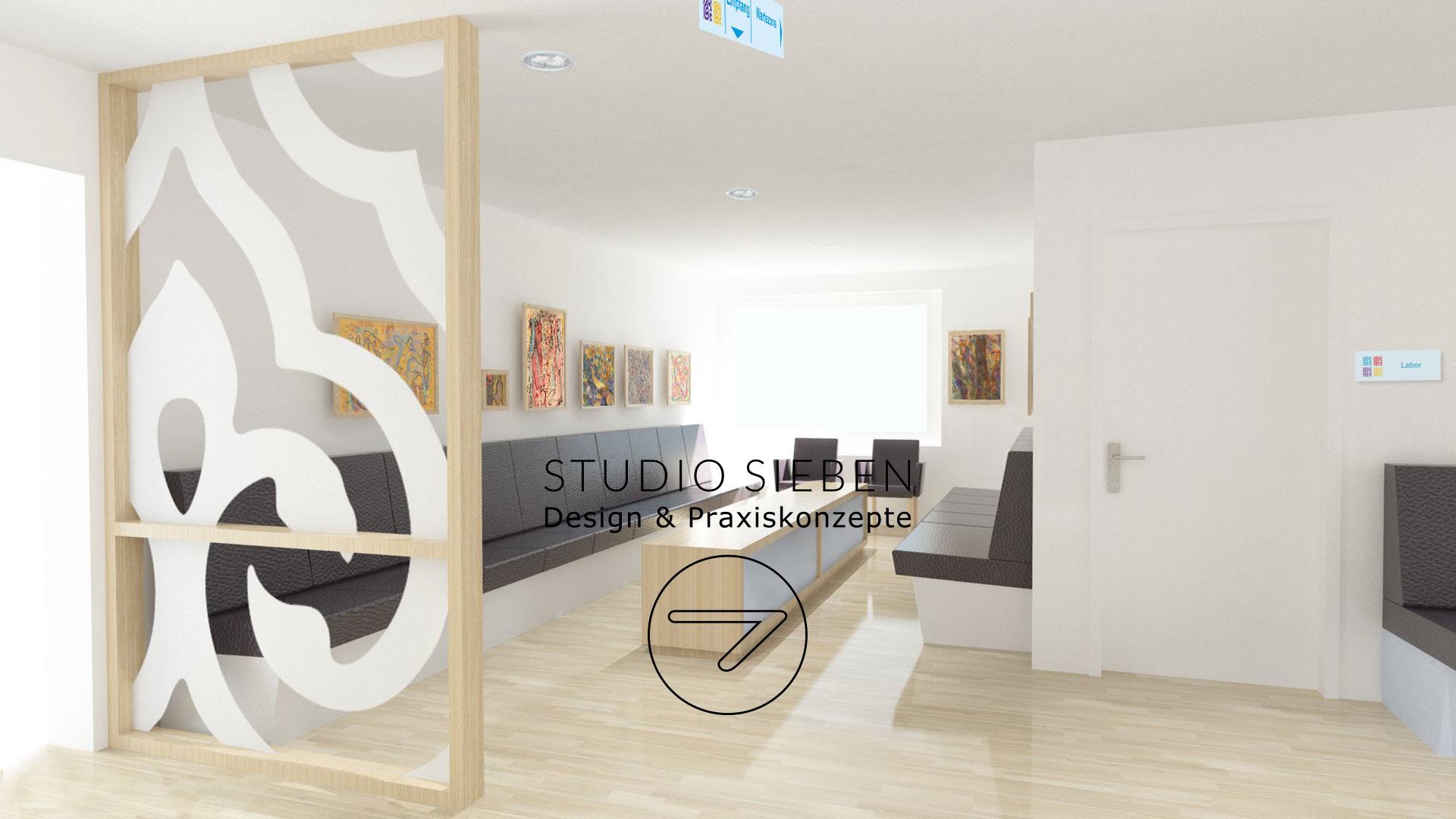praxis-haz-duisburg-inneneinrichtung-01-studio-7-hamburg