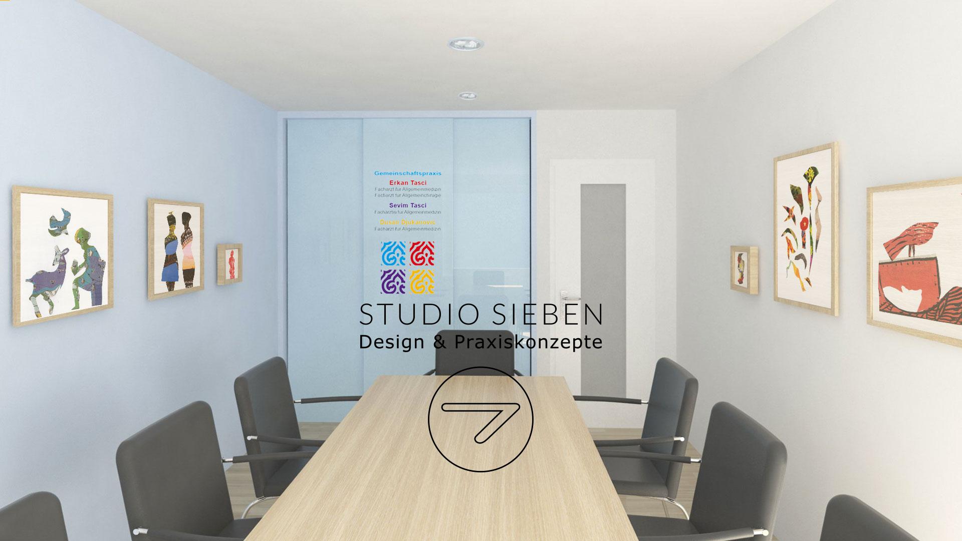 praxis-haz-duisburg-praxisdesign-praxismoebel-studio-7-hamburg