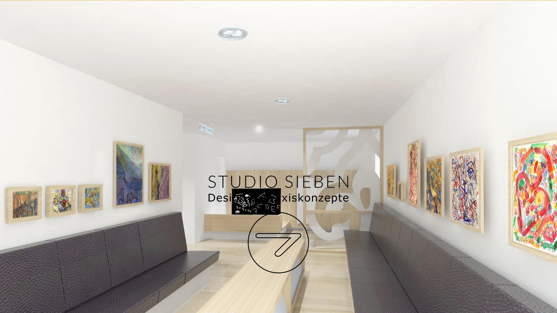 praxis-haz-duisburg-praxisdesign-studio-7-hamburg