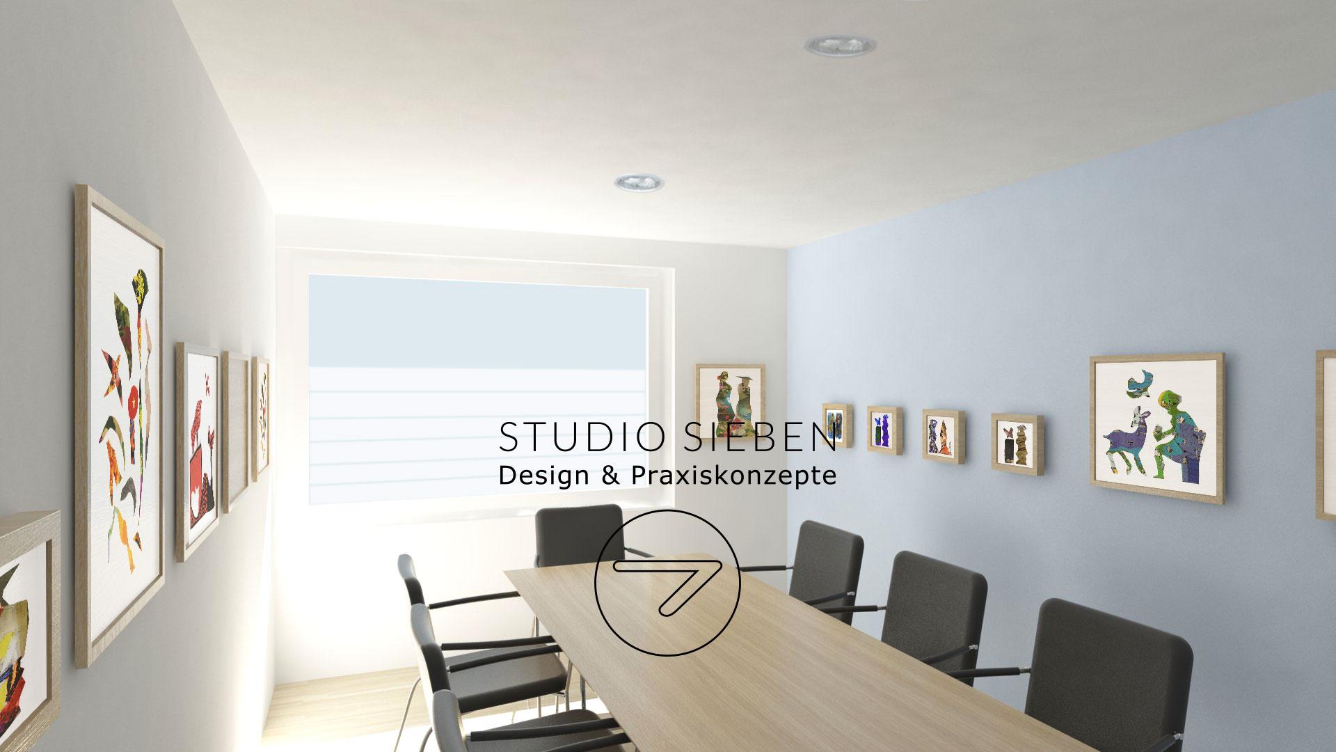 praxis-haz-duisburg-praxisinnenausbau-studio-7-hamburg