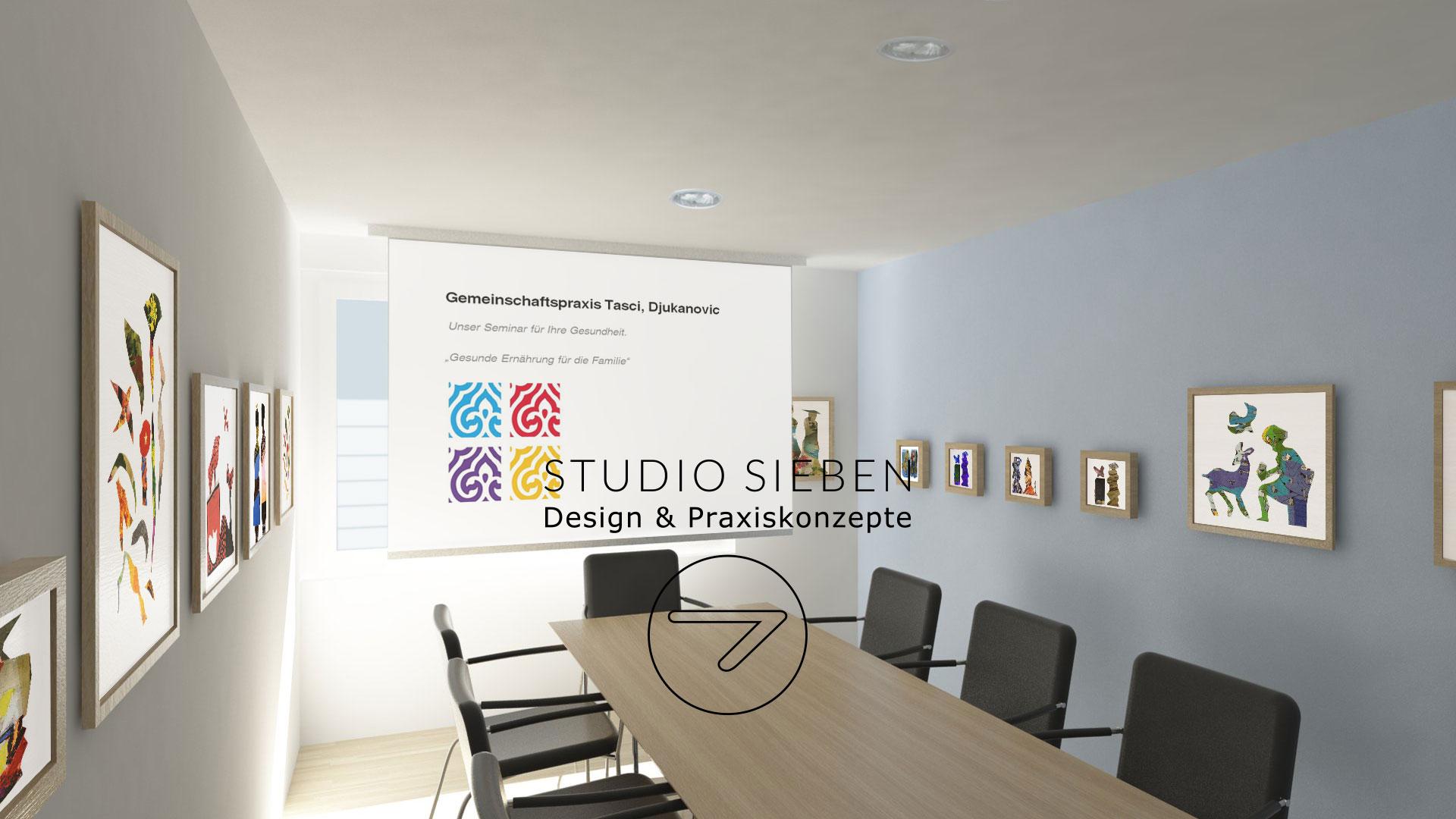 praxis-haz-duisburg-praxiskonzepte-studio-7-hamburg