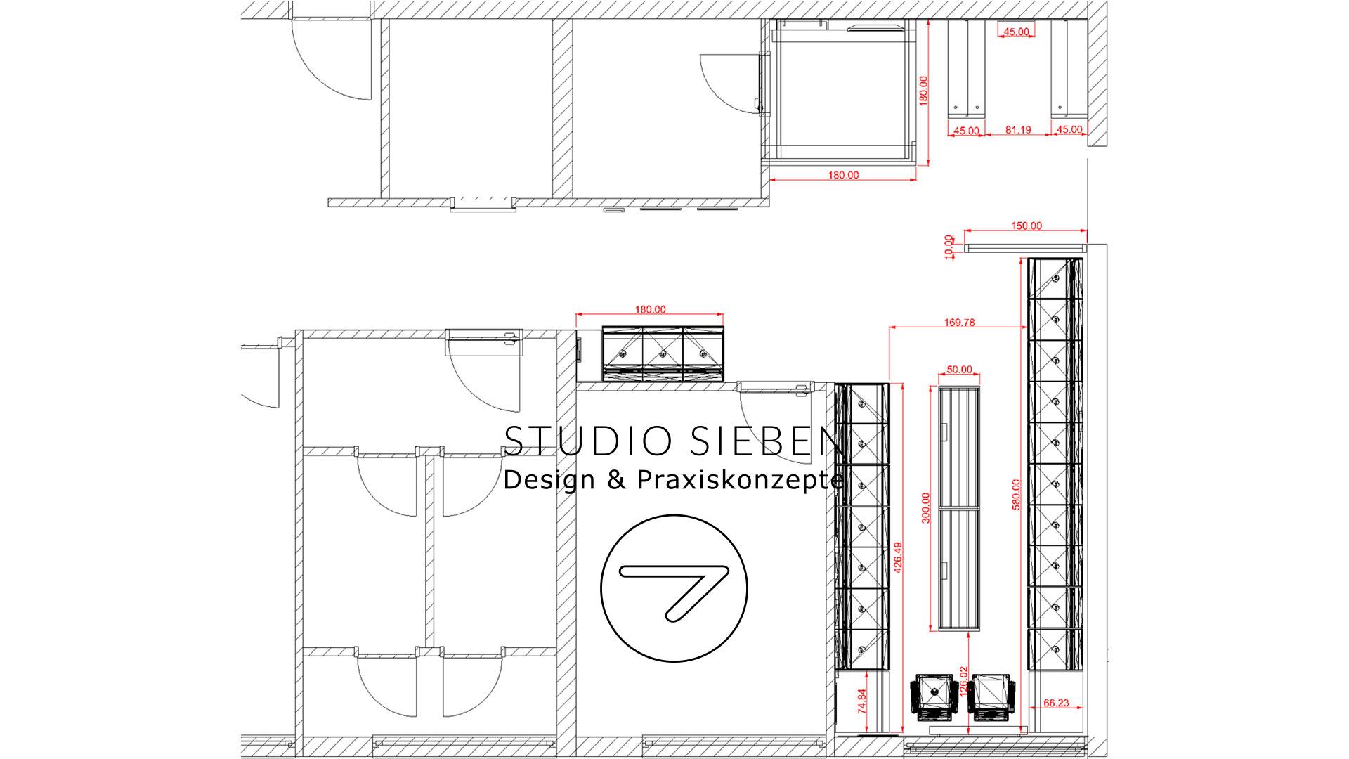 praxis-haz-duisburg-praxisplanung-wartebereich-studio-7-hamburg