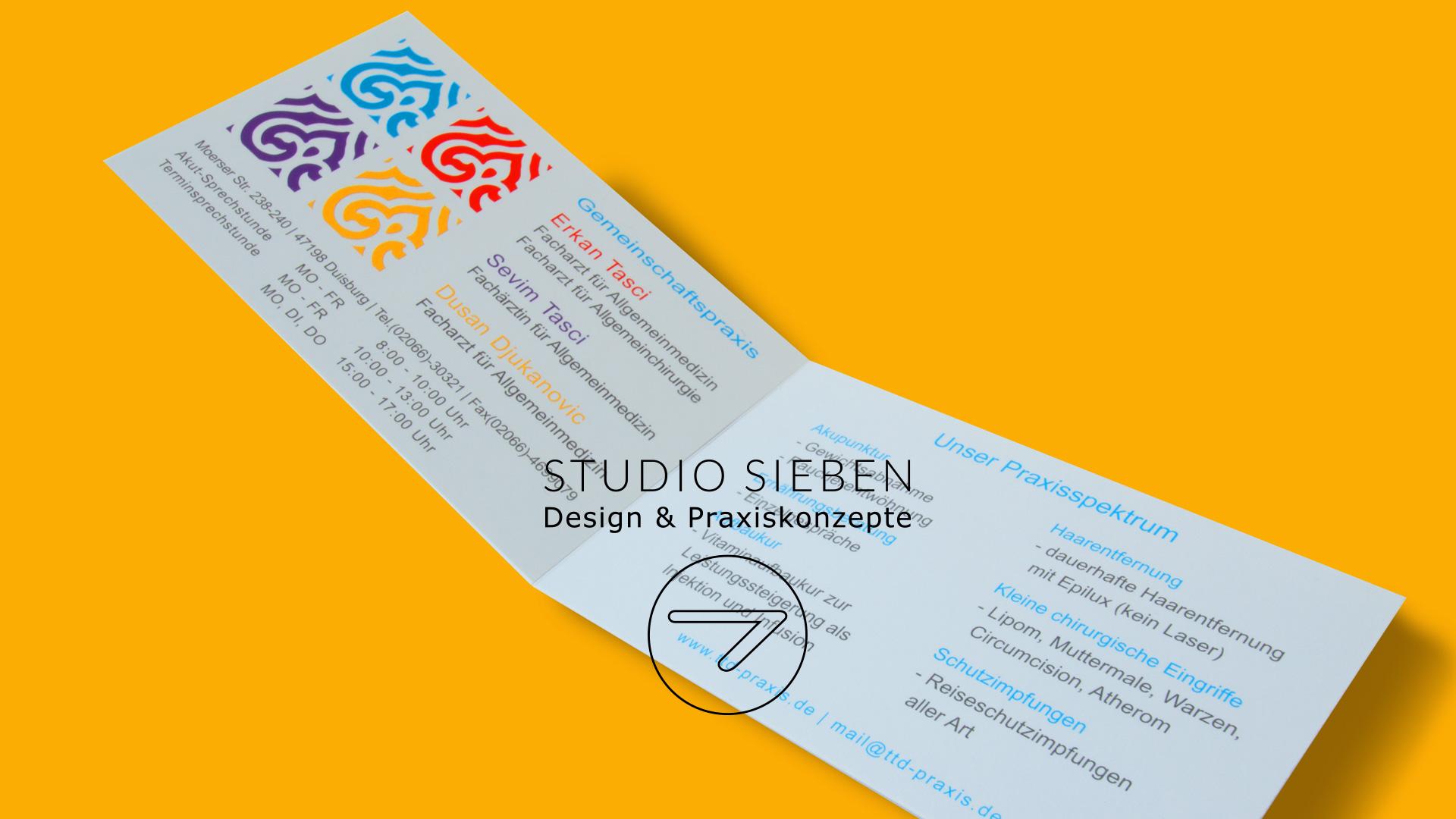 praxis-haz-duisburg-visitenkarte-01-studio-7-hamburg