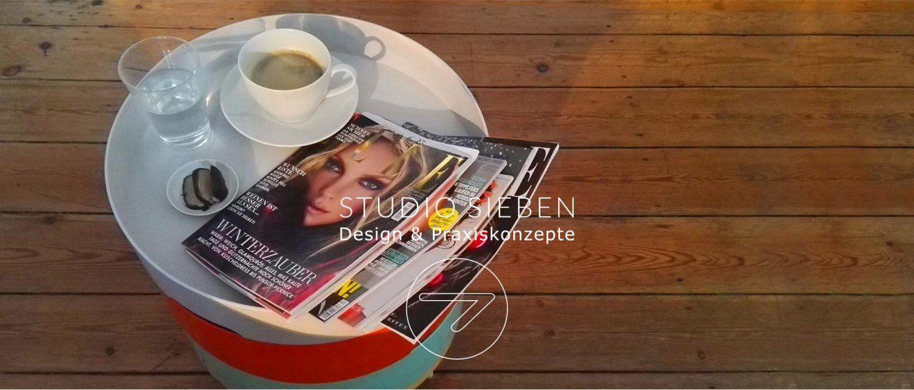 blog-studio-7-winter-tipp-01 Ambiente, Innenausbau, Inneneinrichtung
